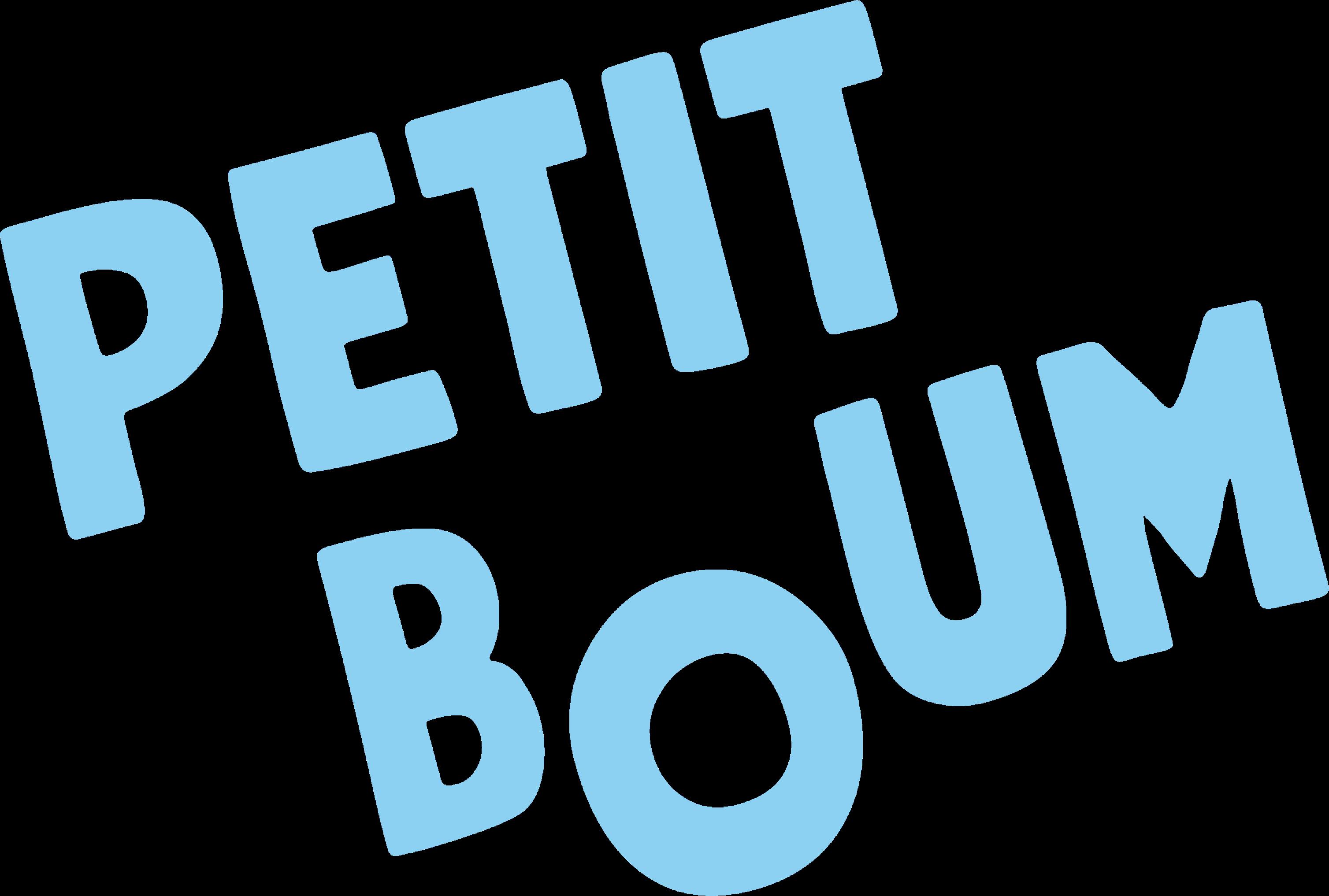 PetitBoum