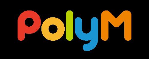 PolyM